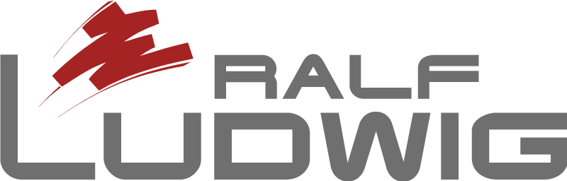 ralf-ludwig-logo
