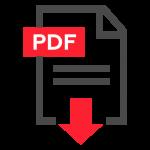 pdf-file-download-symbol-150x150
